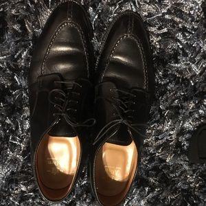 Alden Dress Shoes